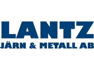 Lantz Järn & Metall AB - Solar, Wind & Renewable Energy