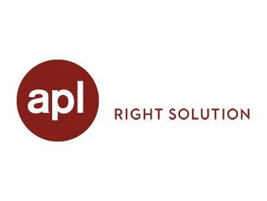 APL Right Solution - Consultancy