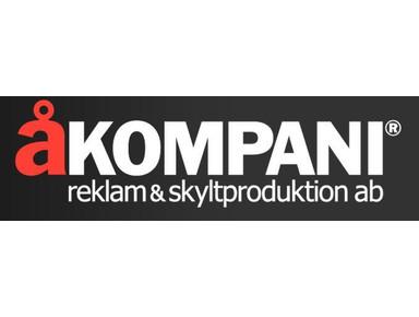 Akmpani - Advertising Agencies