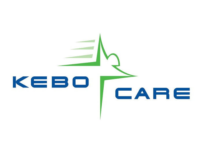 Kebocare - Shopping