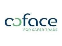 Coface - Consultancy