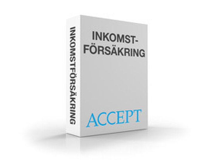 Acceptance Insurance Company Ltd. - Insurance companies