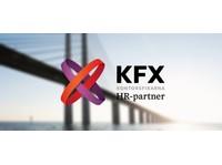 KFX - Consultancy
