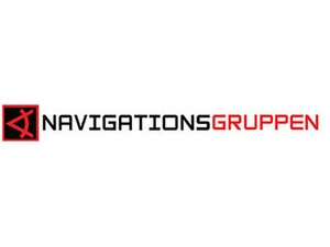 NavigationsGruppen - Coaching & Training