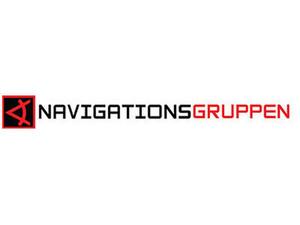 NavigationsGruppen - Coaching & Training