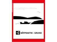 NavigationsGruppen (1) - Coaching & Training