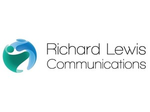 Richard lewis communications Ab - Language schools