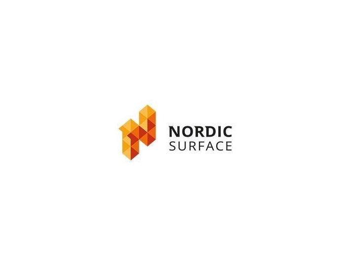 Nordic Surface - Home & Garden Services