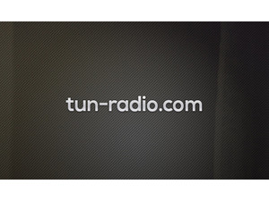 Radio Tunisia - TV, Radio & Print Media