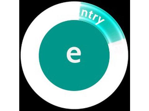 Eventry - Konferenz- & Event-Veranstalter