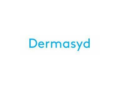 Dermasyd - Hospitals & Clinics