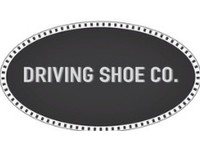 Driving Shoe Co - Shopping