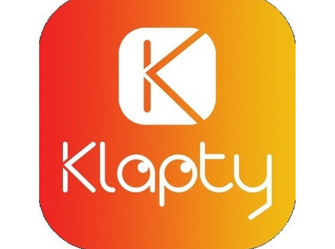 Klapty - Photographers