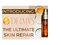 Dermyz Beauty Skincare (1) - Wellness & Beauty