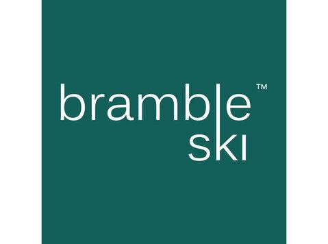 Bramble Ski - Accommodation services