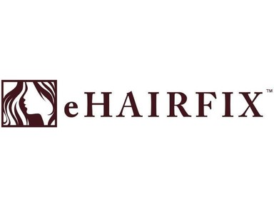 eHAIRFIX-E shop for Pomades, Styling Creme, Hair Extensions - Wellness & Beauty