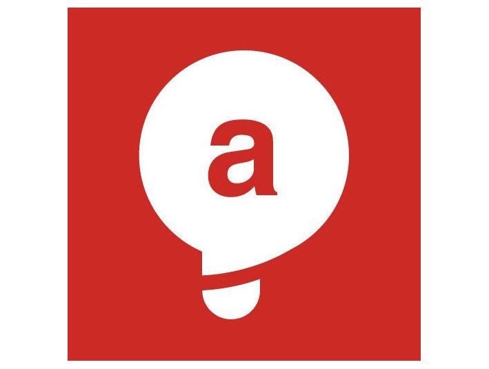 Arca24.com Sa - Employment services
