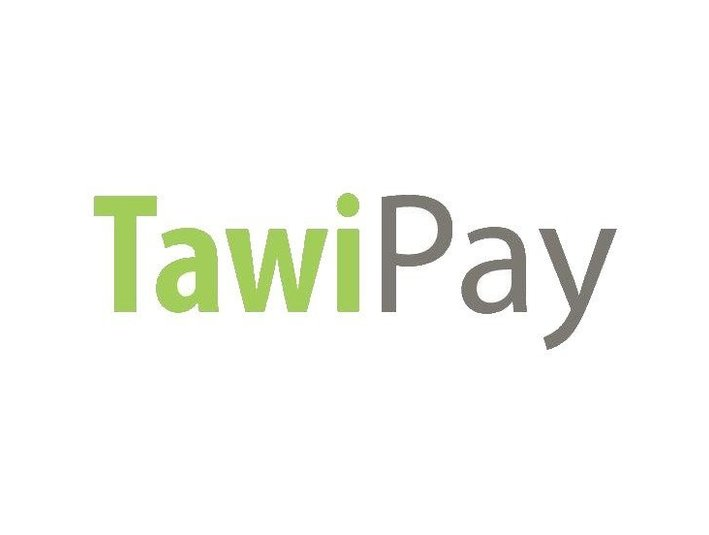 TawiPay - Money transfers