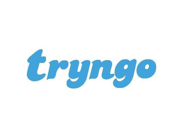 Tryngo - Agences de location