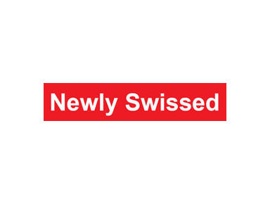Newly Swissed Blog - Expat websites