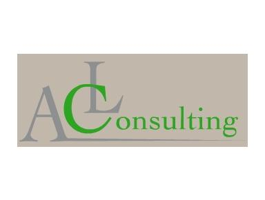 ACL Consulting - Relocation services