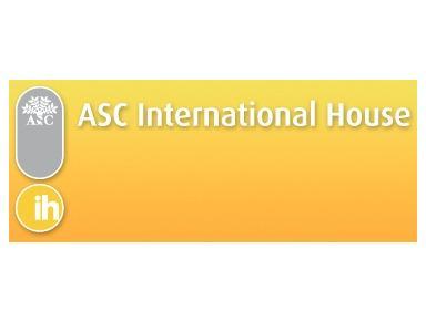 ASC International School - International schools
