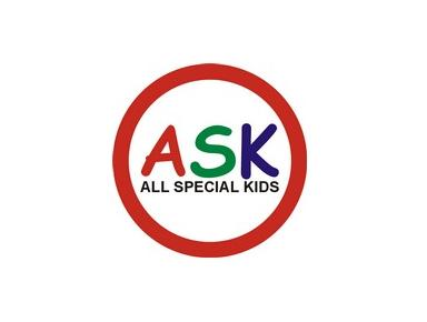 ASK All Special Kids - Children & Families