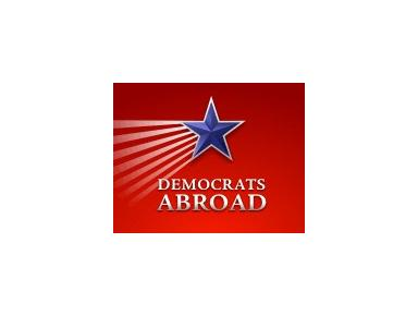 American Democrats Abroad - Expat Clubs & Associations