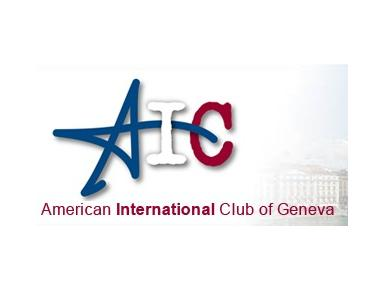 American International Club of Geneva - Expat Clubs & Associations