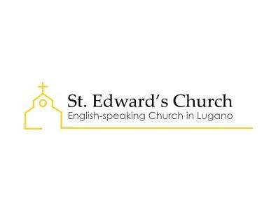 Anglican Church of St. Edward - Churches, Religion & Spirituality