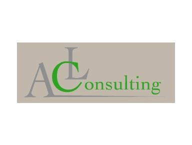Anne-Claude Lambelet Consulting - Relocation services