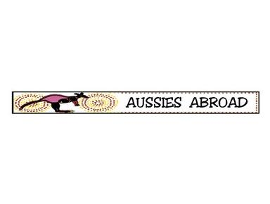 Aussies Abroad - Expat Clubs & Associations