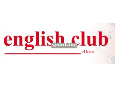 English Speaking Club of Bern - Expat Clubs & Associations