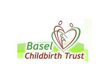 Basel Childbirth Trust - Children & Families