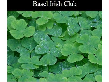 Basel- Irish Club - Expat Clubs & Associations