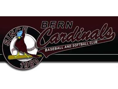 Bern Cardinals Baseball and Softball Club - Spiele & Sport