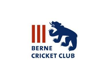 Berne Cricket Club - Cricket Teams & Clubs