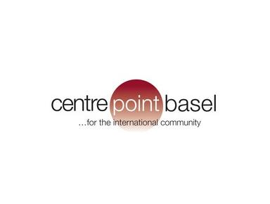 Centrepoint - Expat websites
