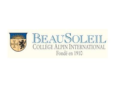 Collège Beau Soleil - International schools