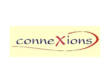 Connexions - Conference & Event Organisers