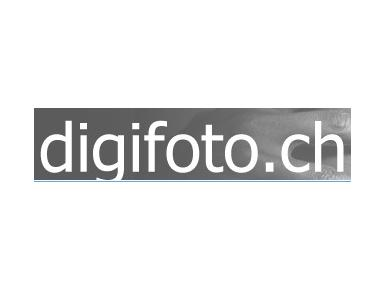 DigiFotoCH - Fotografen