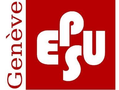 Ecole de Préparation et Soutien Universitaire (EPSU) - Ecoles de langues