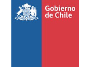 Embassy of Chile in Bern, Switzerland - Embassies & Consulates
