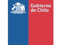 Embassy of Chile in Bern, Switzerland - Embassies & Consulates