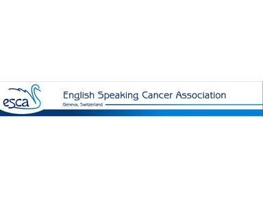 Cancer Support Group - Expat websites