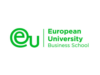 European University (eu) - Business schools & MBA