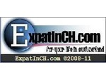 ExpatInCH - Expat websites