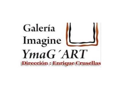 Gallery ImagineYmaG'ART - Museums & Galleries