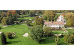 Golf & Country Club de Bonmont - Clubs de golf