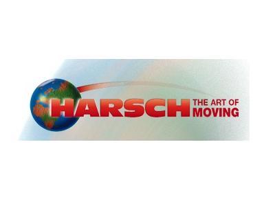 Harsch - Relocation services
